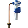 KOHLER 10-in Toilet Fill Valve