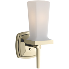 Battery Wall Sconces Lowes : Battery Operated Sconces Lowe s - Bing images