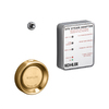 KOHLER Tub and Shower Installation Kit for Pipe