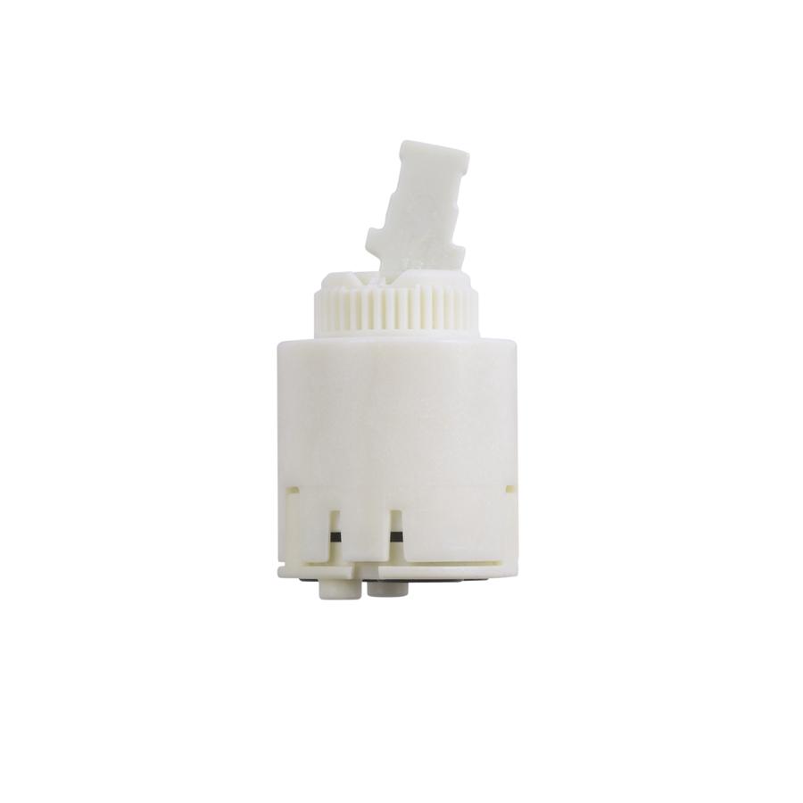 Shop KOHLER Plastic Faucet Repair Kit for Kohler Faucets at Lowes.com
