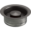 KOHLER Disposal Flange with Stopper