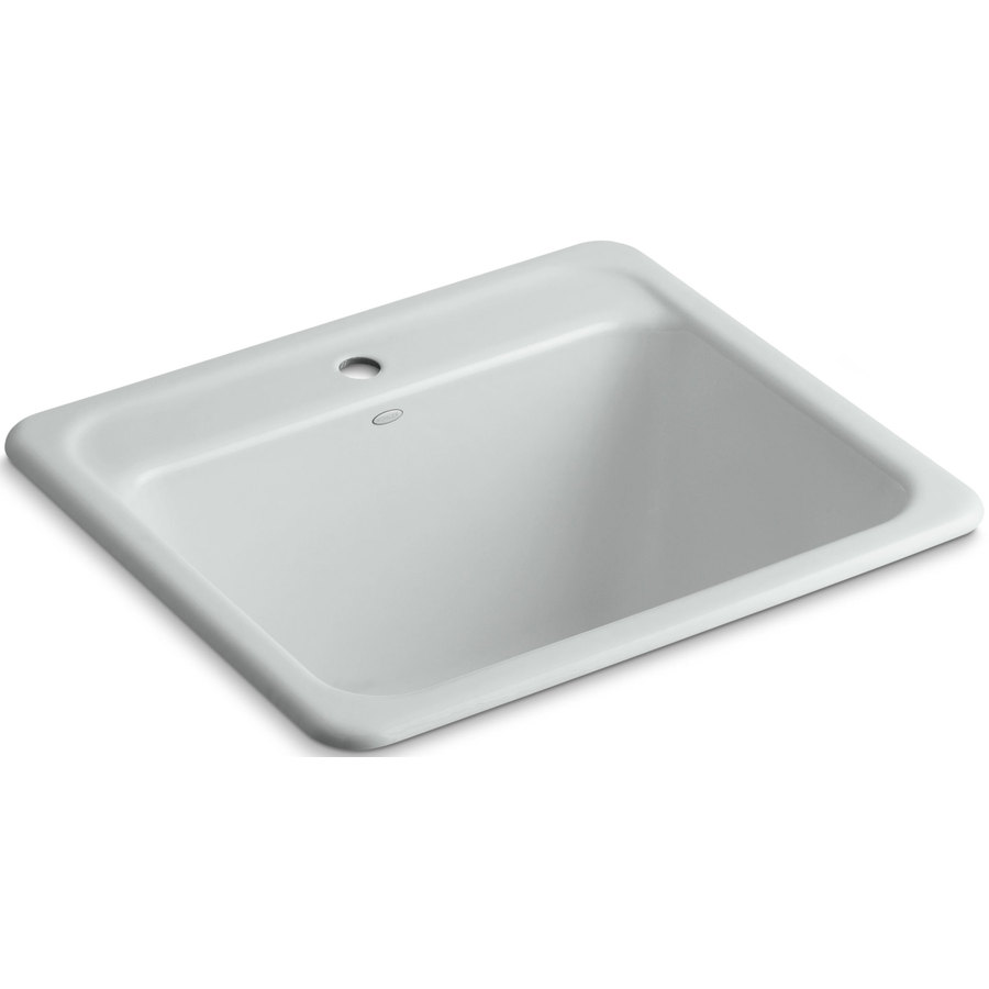 18 Utility Sink : 18+Wide+Utility+Sink kohler gorgeous wash sink comes with slop sinks ...
