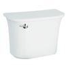 Sterling Stinson 1.6-GPF (6.06-LPF) 12-in Rough-In Single-Flush Toilet Tank