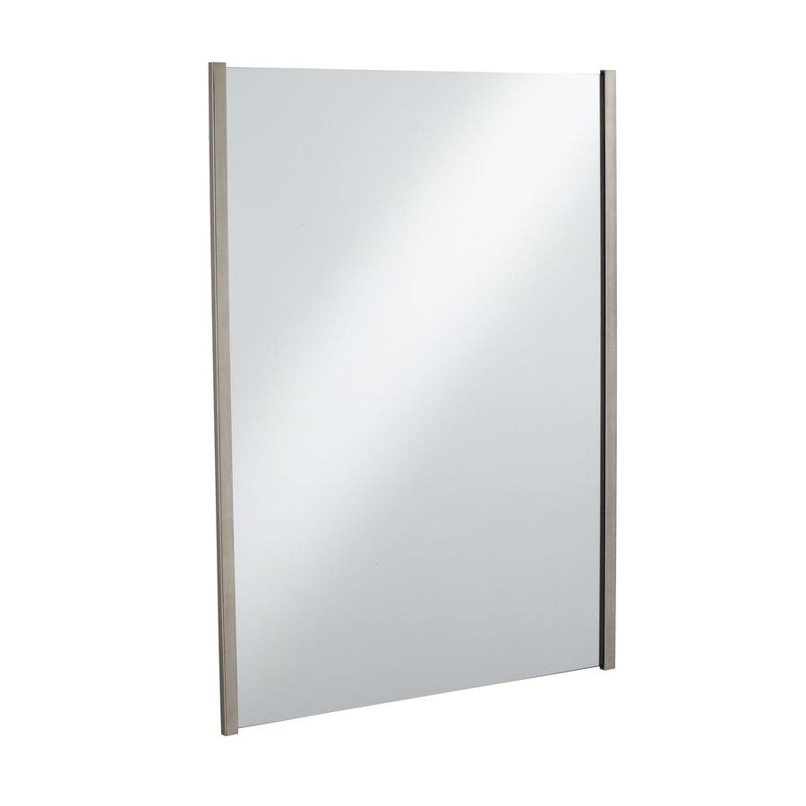 Model Kohler K11578 Loure 18quot Mirror