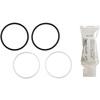 KOHLER 2-Pack 1.75-in x 0.03-in Rubber Faucet O-Rings
