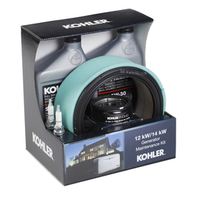 KOHLER 14kW Generator Maintenance Kit