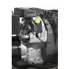 KOHLER 20000-Watt (Lp) / 18000-Watt (Ng) Standby Generator with Automatic Transfer Switch Automatic Transfer Switch Included