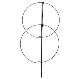Project Source 18-in Metal Landscape Stake
