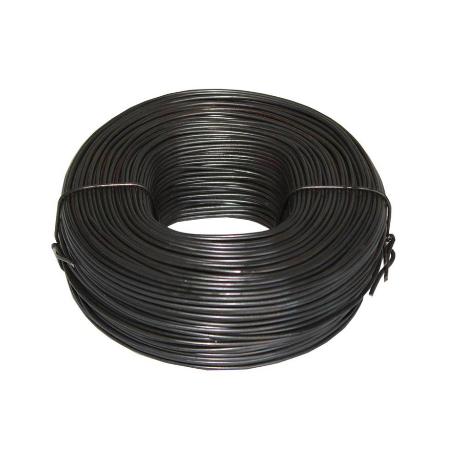 16 Gauge Tie Wire : Shop blue hawk lb gauge tie wire at lowes