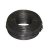 Blue Hawk 335-ft Tie Wire