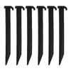 GroTall 9-in Plastic Tree Stake