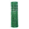 Blue Hawk Rolled Wire PVC Steel Welded Wire (Common: 50-ft x 2-ft; Actual: 50-ft x 2-ft)