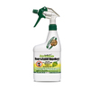 Liquid Fence Quart Ready-to-Use Deer and Rabbit Repellent