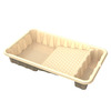 Project Source Paint Tray Liner (Common: 9-in x 15-in; Actual: 9-in x 14.875-in)