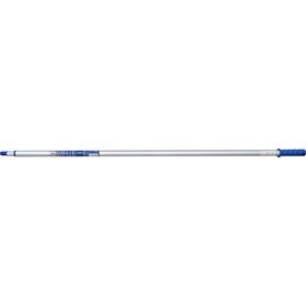 Blue Hawk 4' to 8' Extension Pole