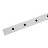 Trex Deck Aluminum Baluster Connector