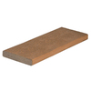 Trex 1 x 6 x 12 Accents Saddle Composite Decking
