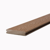 Trex 5/4 x 6 x 16 Saddle Composite Decking