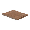 Trex 1 x 12 x 12 Tree House Composite Deck Trim Board