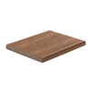 Trex Tree House Composite Deck Trim Board (Common: 1-in x 8-in x 12-ft; Actual: 3/4-in x 7-1/4-in x 12-ft)