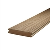 Trex 1 x 6 x 16 Escapes Acorn Ultra-Low Maintenance Composite Decking