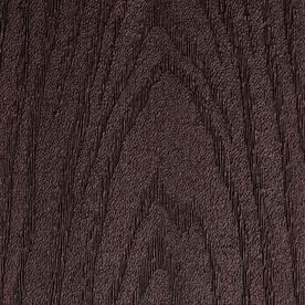 Trex Woodland Brown Composite Deck Trim Board (Common: 1-in x 8-in x 12-ft; Actual: 0.75-in x 7.25-in x 12-ft)
