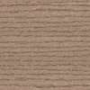 Style Selections Style Selections Natural Brown Composite Deck Board (Actual: 0.94-in x 5.5-in x 8-ft)