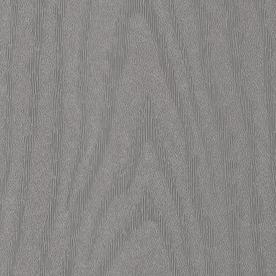 Trex Select Pebble Grey Ultra-Low Maintenance Composite Decking (Common: 1-in x 5.5-in x 16-ft; Actual: 0.875-in x 5.5-in x 16-ft)