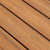 Trex 36-Count Black Self-Drilling Clip Deck Hidden Fasteners (400-sq ft Coverage)