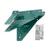 PlayStar Extend-A-Bay Swing Station Kit Metal Bracket
