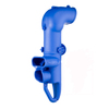 PlayStar Speak and Spy Mega Scope Blue Periscope