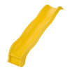 PlayStar Scoop Wave Yellow Slide