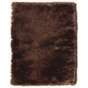 Isleta 24-in x 40-in Rectangular Tan Accent Rug