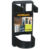 Komelon Torch Holder