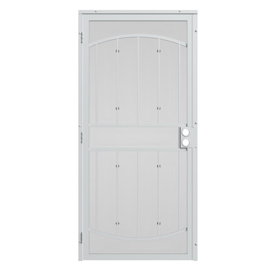 Lowes security screen doors rachael edwards
