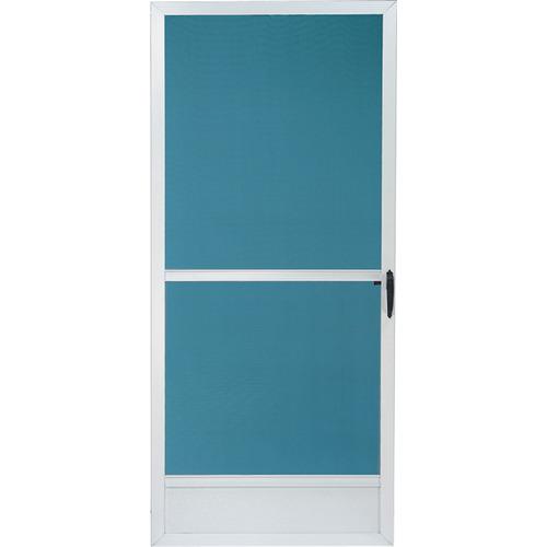 Lowes Screen Doors By Pella Ritescreen Amp Comfort Bilt