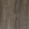 Style Selections 6-in x 36-in Driftwood and Gray Peel-and-Stick Rustic Vinyl Plank
