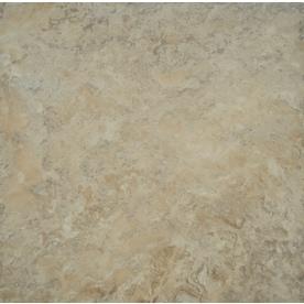 stainmaster peel and stick vinyl tile read sources shop vinyl tile ...