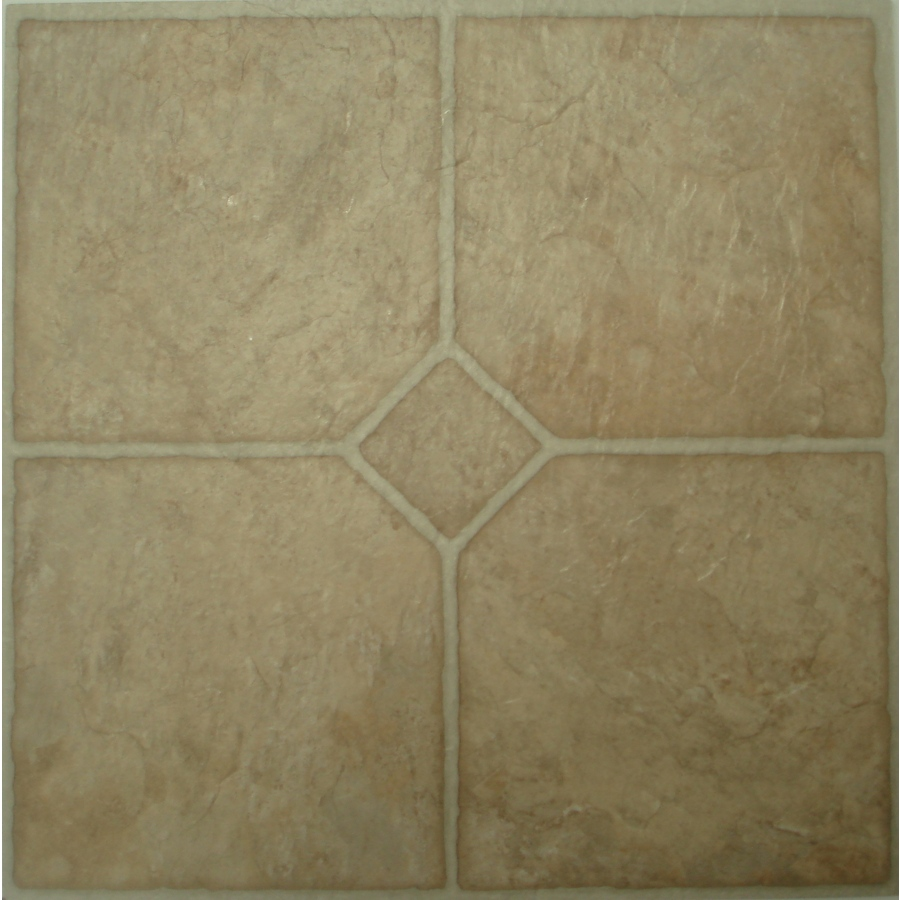 Lowes Vinyl Tile Flooring 28 Images Product Tools Lowes Vinyl Tile Bathroom Flooring