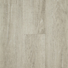 STAINMASTER 10-Piece 5.74-in x 47.74-in Washed Oak Cottage/Gray Floating Oak Luxury Vinyl Plank Commercial Vinyl Plank