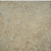 STAINMASTER 12-in x 12-in Cream Stone Finish Luxury Vinyl Tile