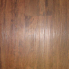 Style Selections 6-in W x 48-in L Cherry Luxury Vinyl Plank