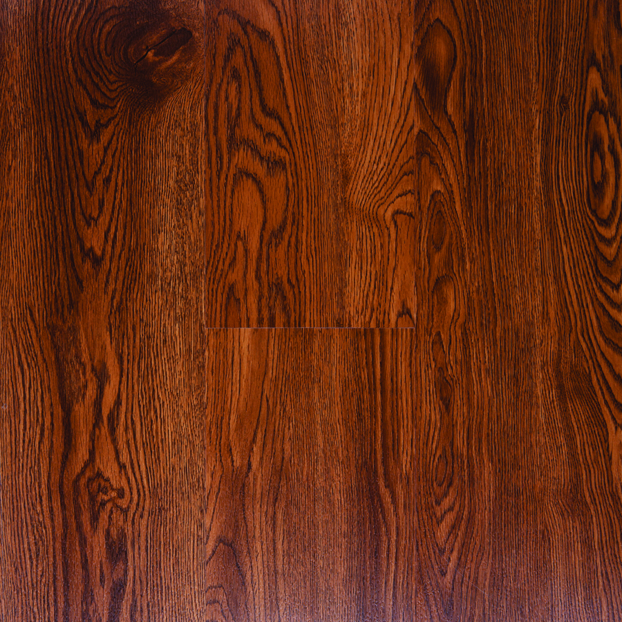 Style Selections Vinyl Plank Flooring Coupons | Ask Home Design