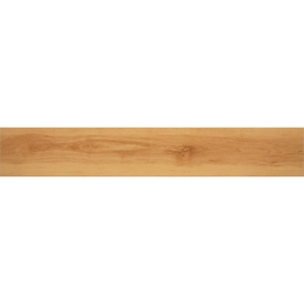 Novalis 20-Piece 6-in x 36-in Canadian Maple Peel-And-Stick Commercial Vinyl Planks