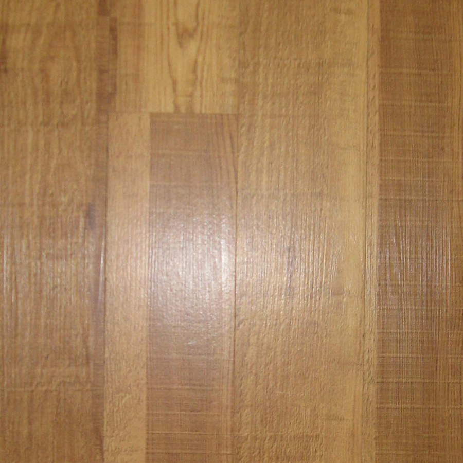 Lowes vinyl flooring planks flooring fabulous vinyl plank flooring for your floor design shaw - Linoleum flooring prices lowes ...