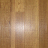 Style Selections 4-in x 36-in Caramel Roughcut Peel-And-Stick Oak Vinyl Plank