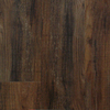 Style Selections 6-in W x 48-in L Antique Oak Luxury Vinyl Plank