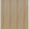 Style Selections 4-in x 36-in Sunlit Peel-And-Stick Maple Vinyl Plank