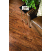 Style Selections 6-in x 48-in Cherry Peel-And-Stick Vinyl Plank