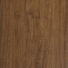 STAINMASTER 10-Piece 5.74-in x 47.74-in Handscraped - Retreat/Cherry Floating Oak Luxury Vinyl Plank